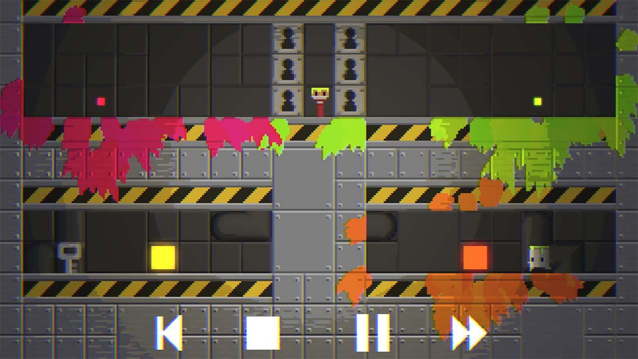 Game Telepaint Content3