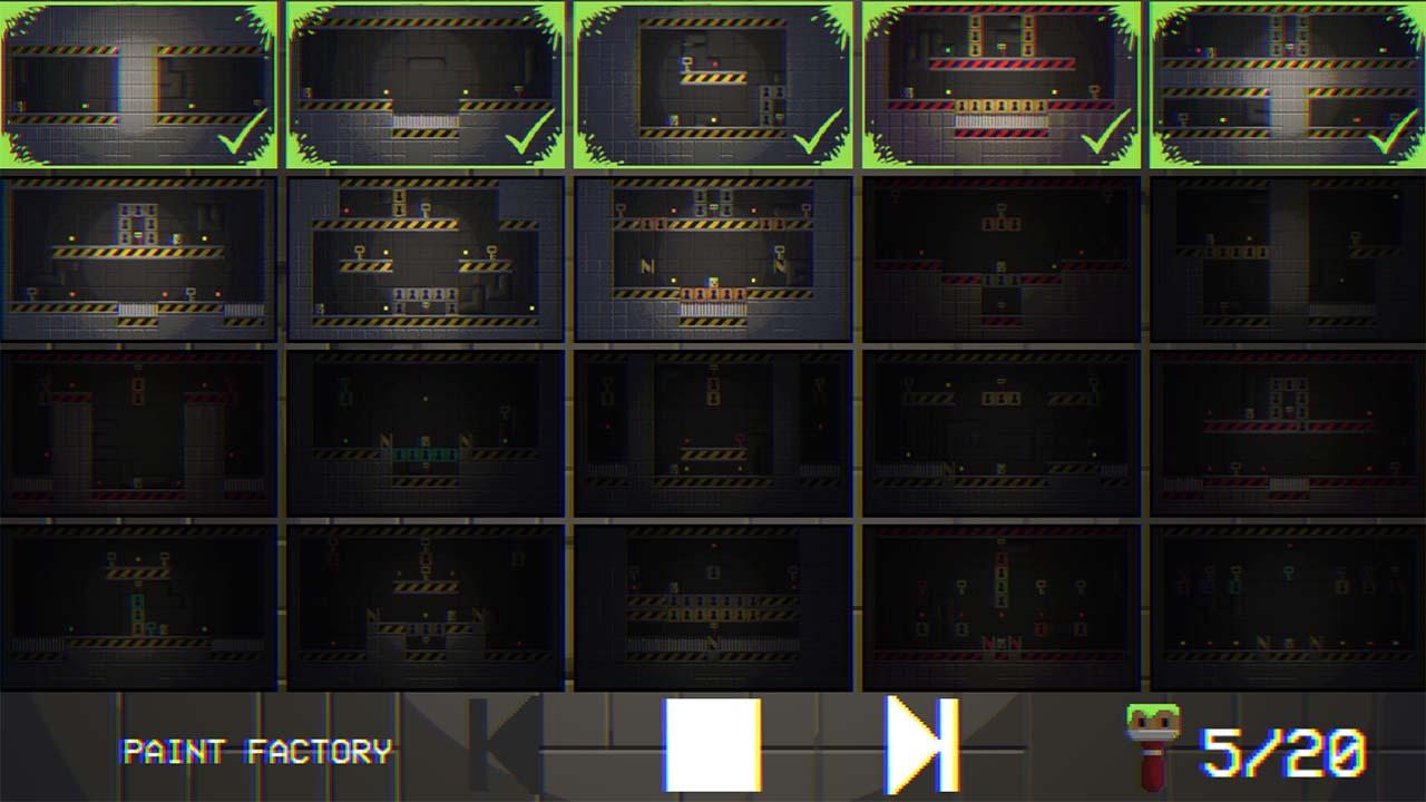 Game Telepaint Content5