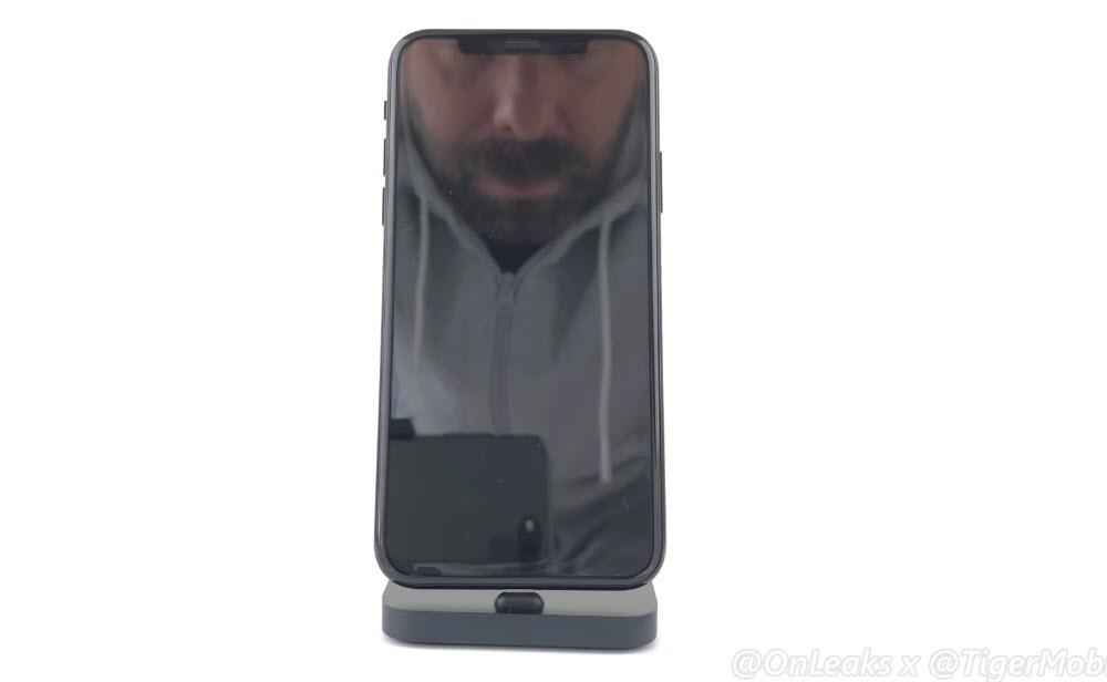 Iphone 8 Dummy Onleaks 1 1