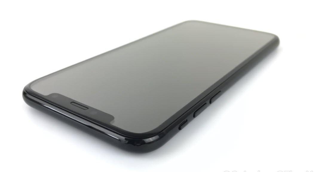 Iphone 8 Dummy Onleaks 1 3 1