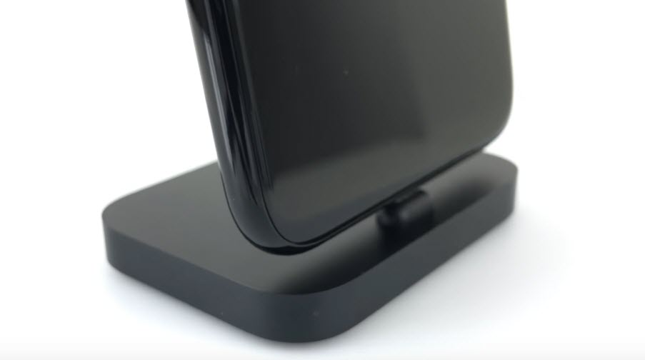 Iphone 8 Dummy Onleaks 1 8