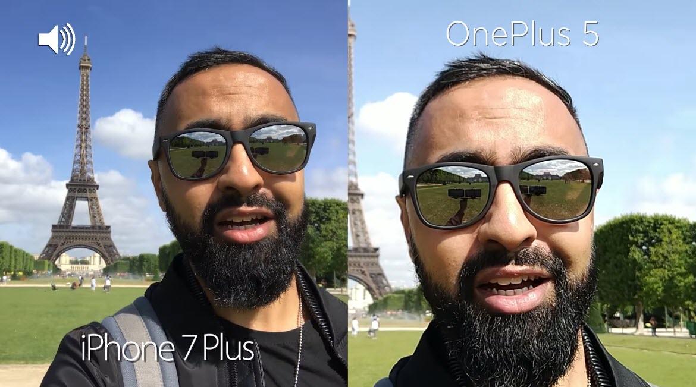 Iphone7plusvsonepluscam 1 1