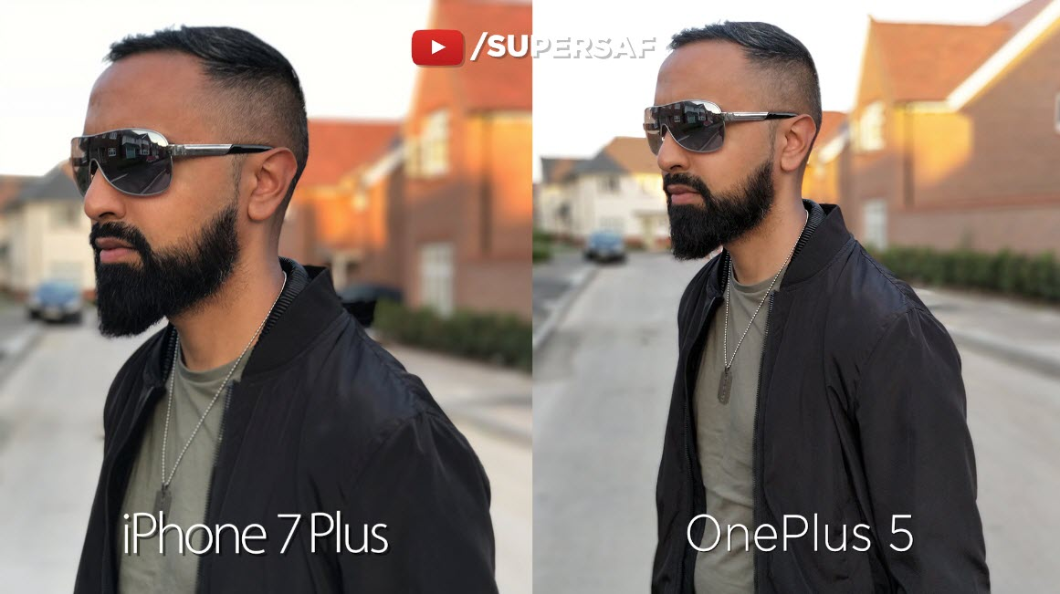 Iphone7plusvsonepluscam 1 11