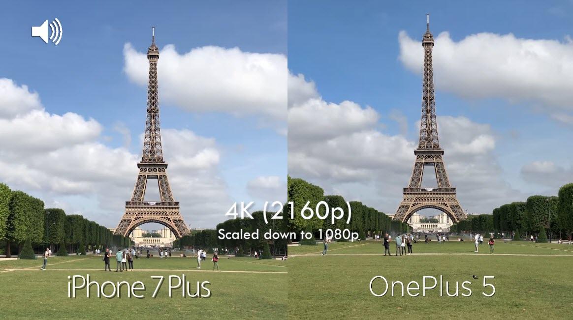 Iphone7plusvsonepluscam 1 2