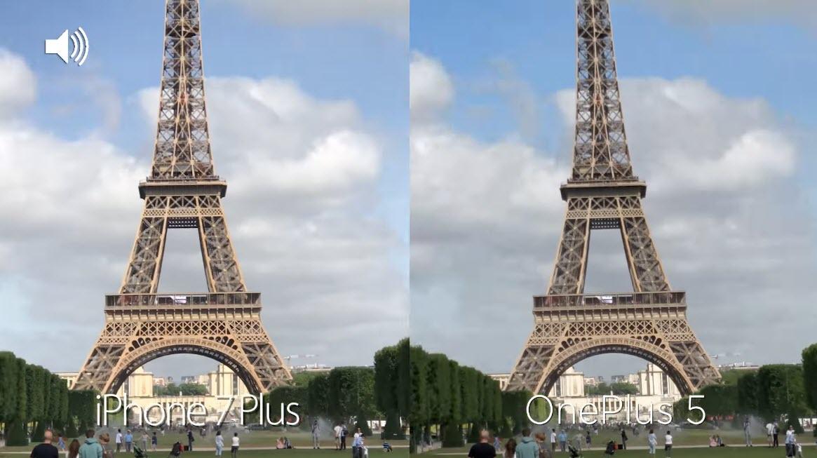 Iphone7plusvsonepluscam 1 3