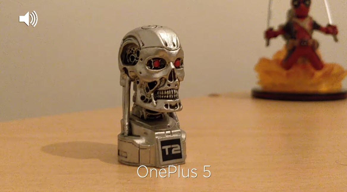 Iphone7plusvsonepluscam 1 4