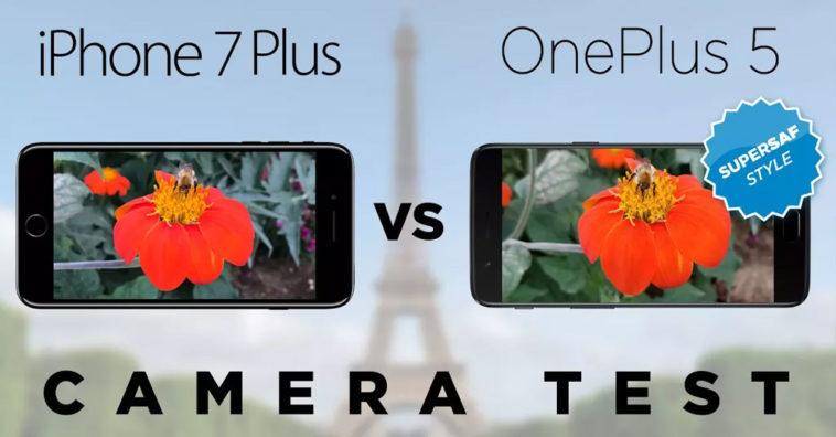 Iphone7plusvsonepluscam Cover 2