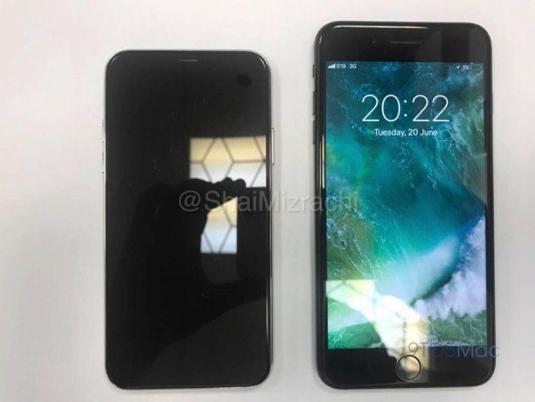 iphone-8-dummy-04