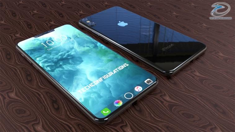 iphone 8 techconfigurations2