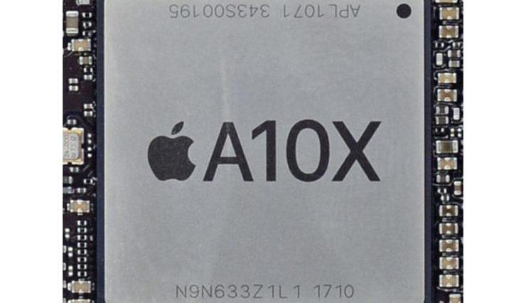 A10x Soc 740x494