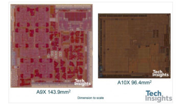 A10x Tsmc Cover