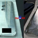 iPhone8-TouchID-Back-Baidu