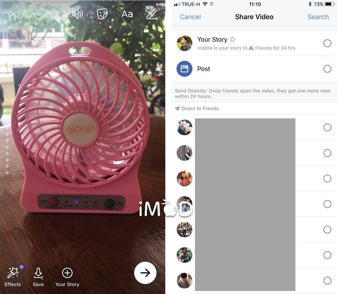 Facebook Gif Camera 2 2