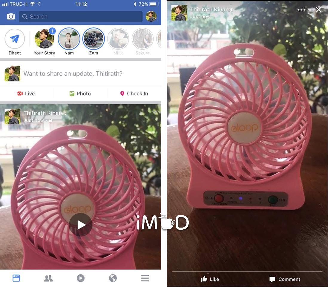 Facebook Gif Camera 2 3