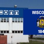 Foxconn Wisconsin
