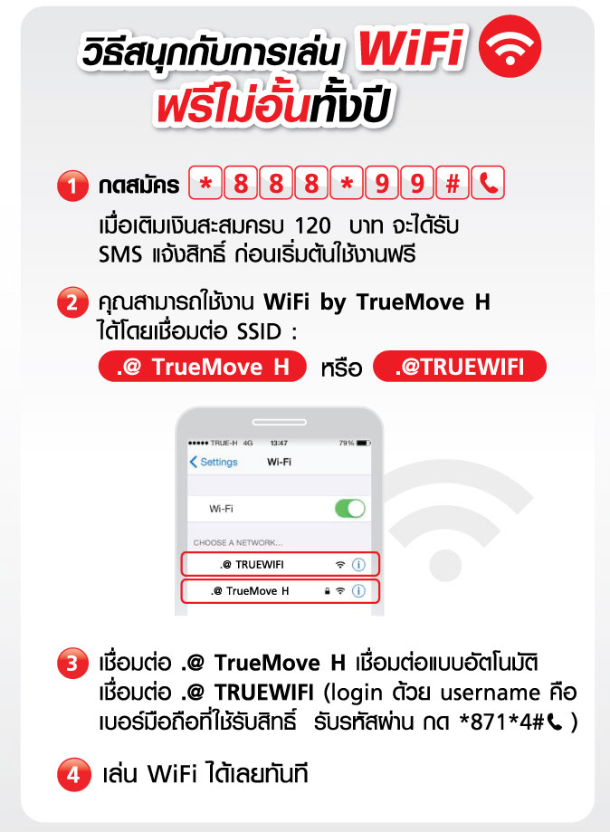 True Prepay Wifi1 1