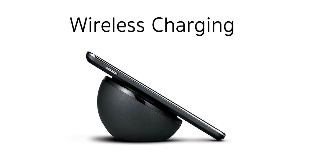 Wirelesscharging Iphone2017 Late Cover