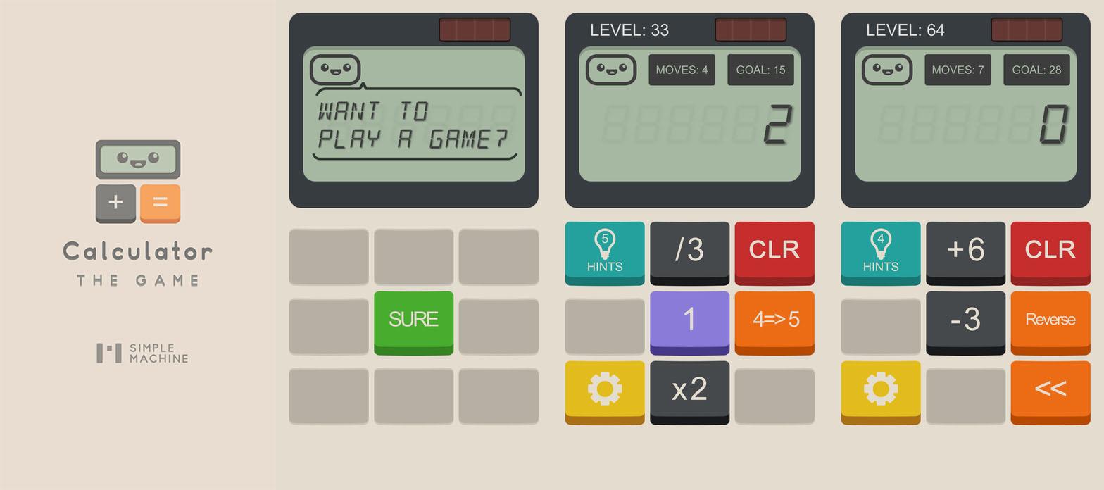 Game Calculatorthegame Content1