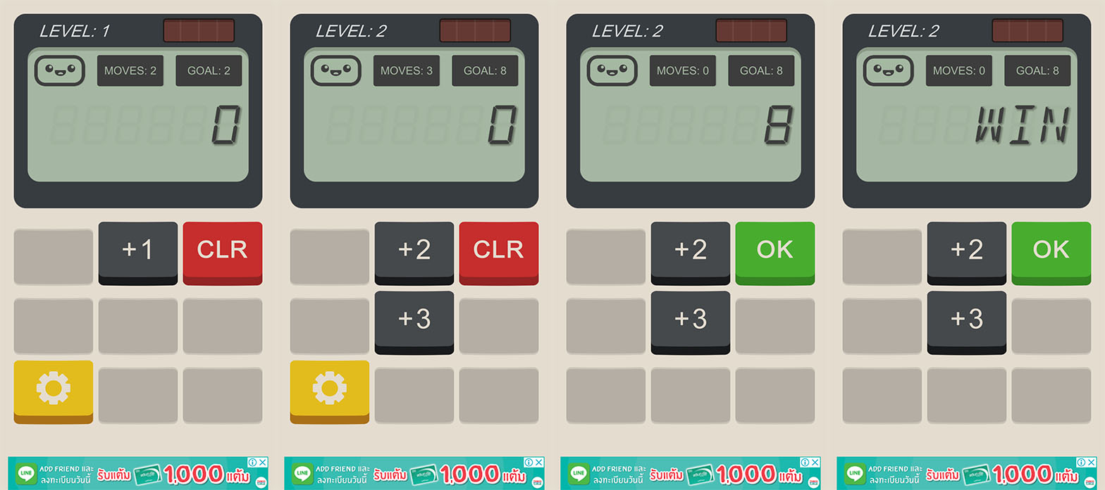 Game Calculatorthegame Content2
