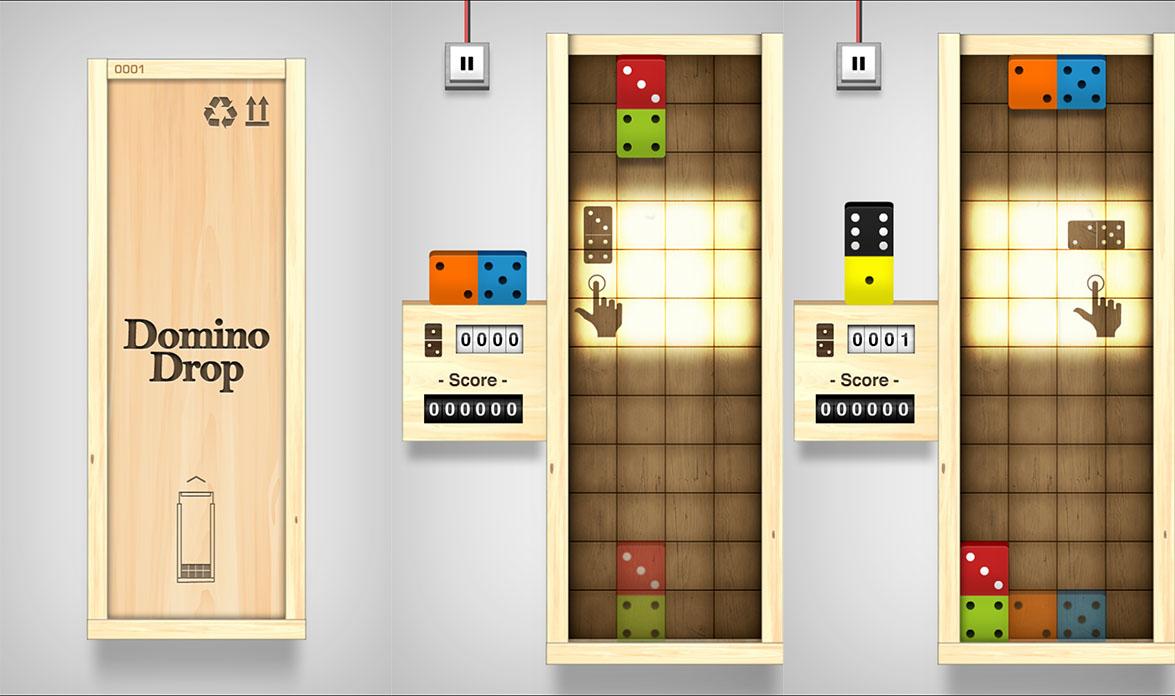 Game Dominodrop Content1