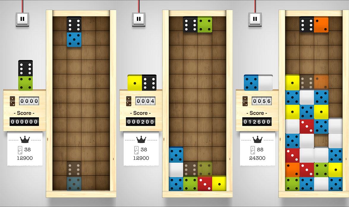 Game Dominodrop Content2