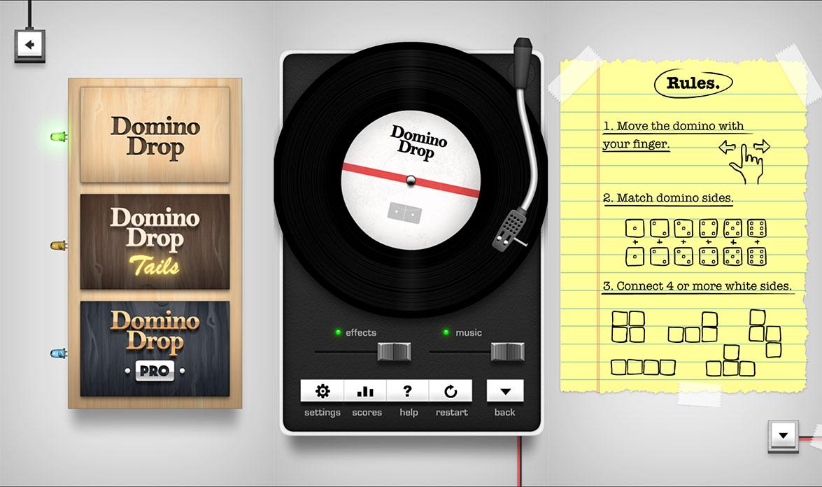 Game Dominodrop Content3