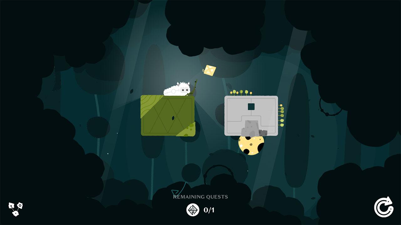 Game Illi Content1