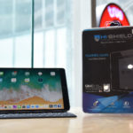Hi Shield Ipad Pro 105 Inch Review 3006