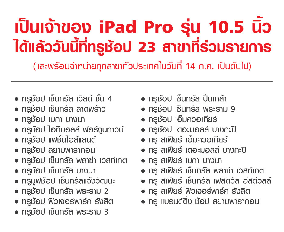 Ipad Pro Website Ava Phase Ipad Pro 10.5 Desktop Th 03