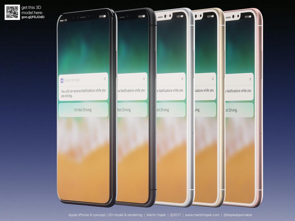 Iphone 8 Final Design Render 1 1