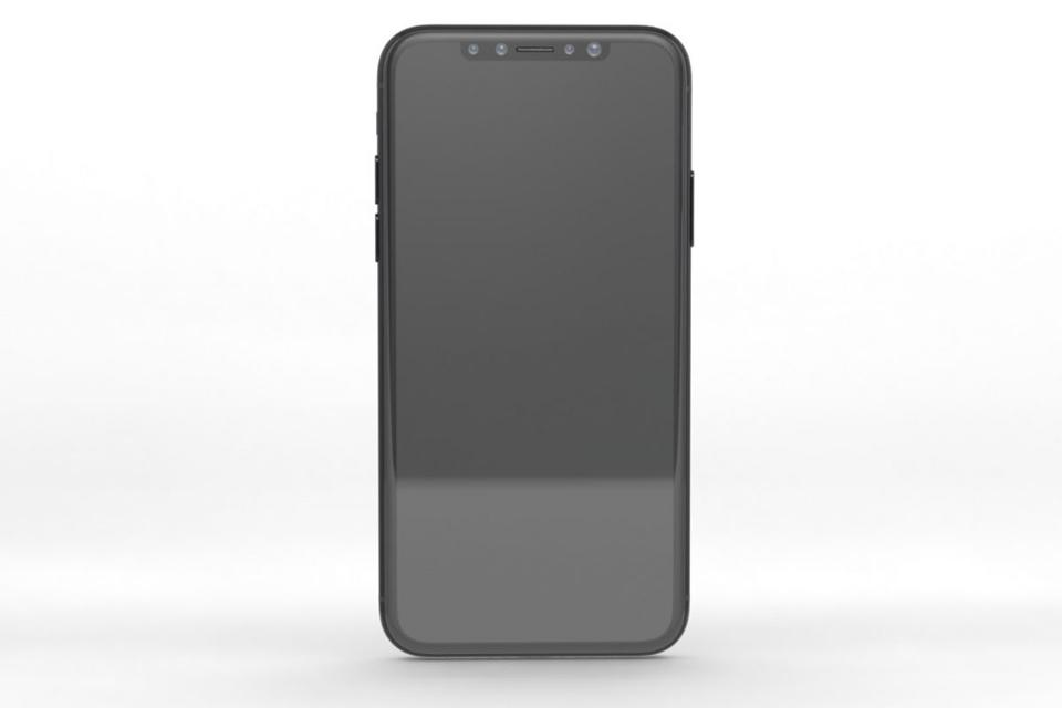Iphone 8 Render 1 0012 1200x800