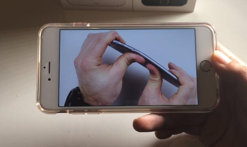 Iphone6 6s 1 2