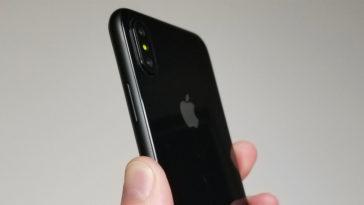 Iphone8