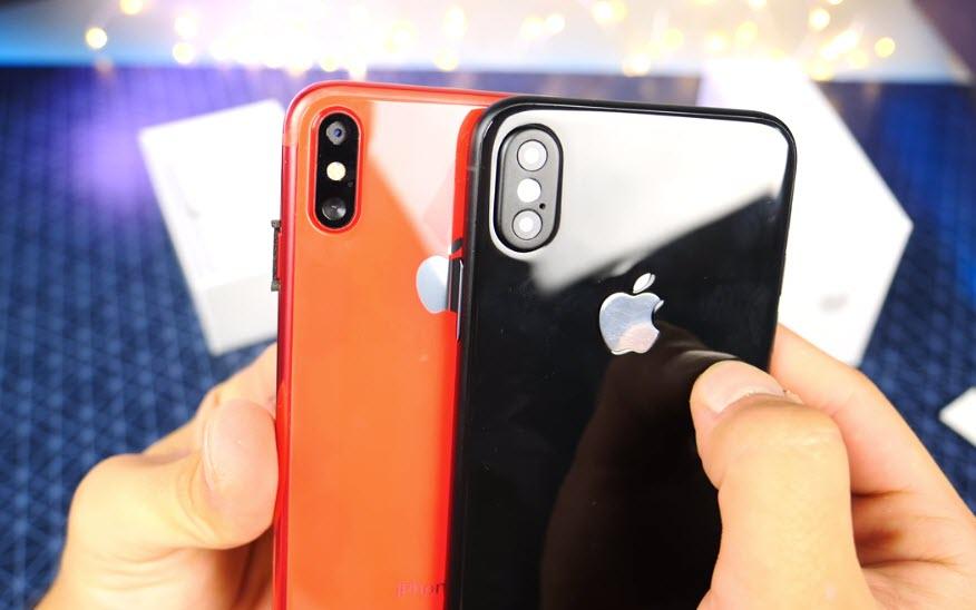Iphone8 Clone Unbox 1 9