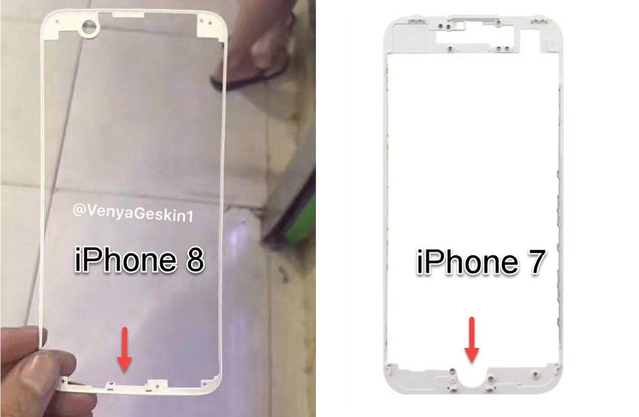 Iphone8 Screen Frame 1 2