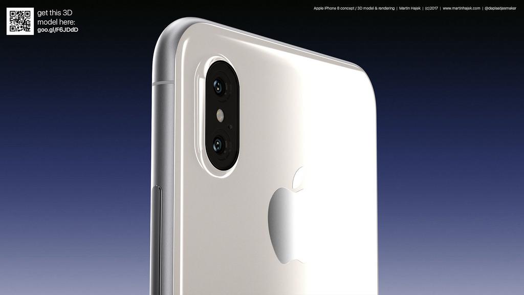 Iphone8 White Renders 1 2