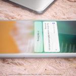 Iphone8 White Renders 1 5