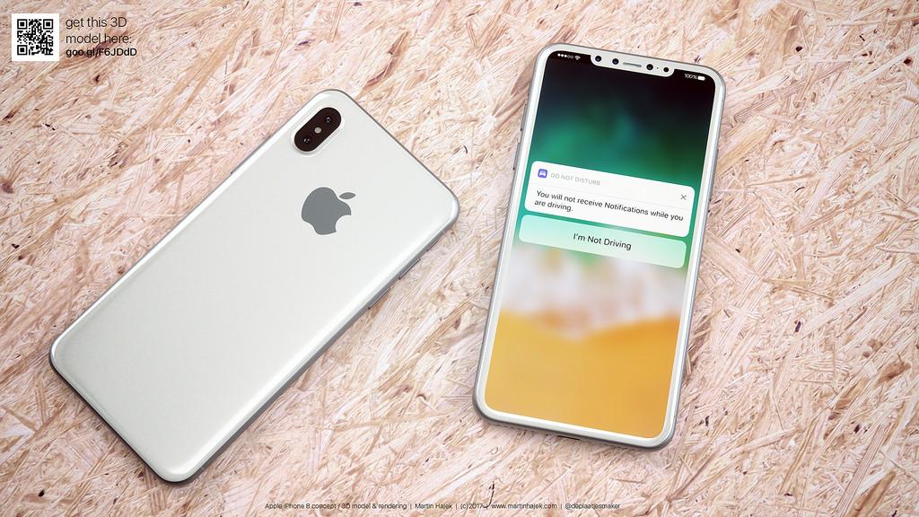 Iphone8 White Renders 1 7