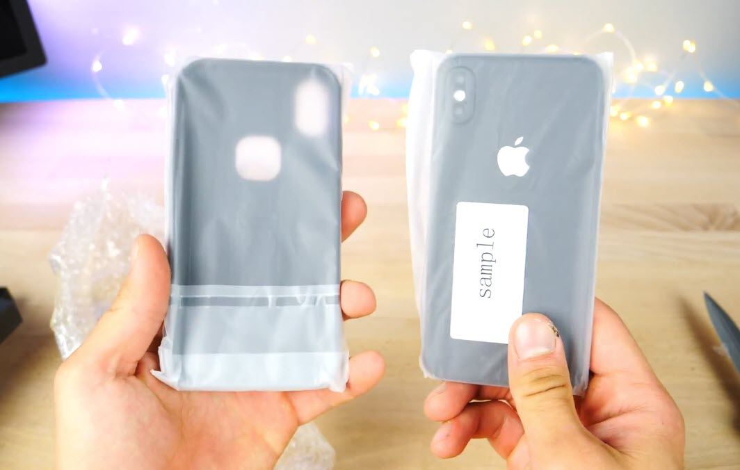 Iphone8 Sample Preview 1 0