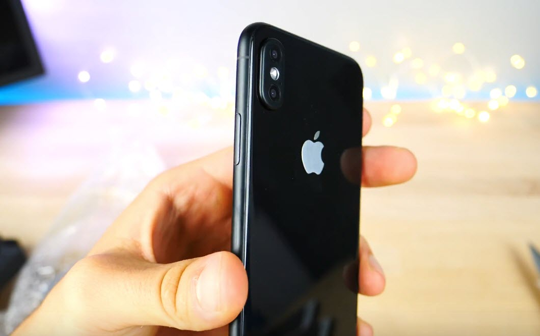 Iphone8 Sample Preview 1 3