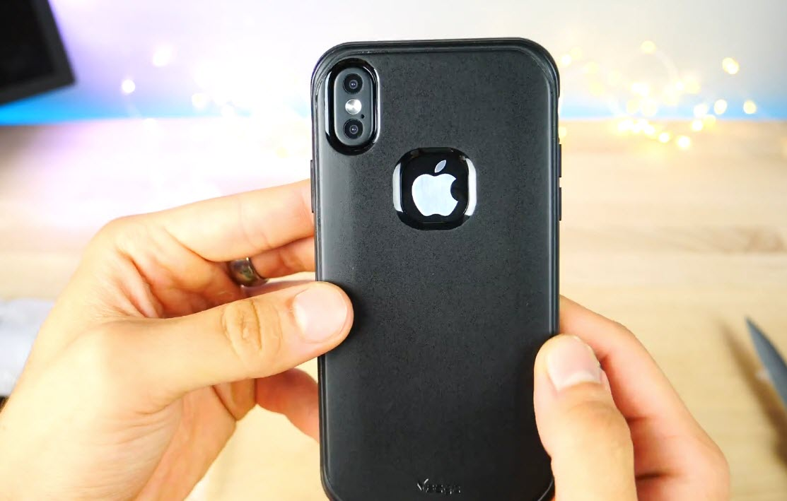 Iphone8 Sample Preview 1 8