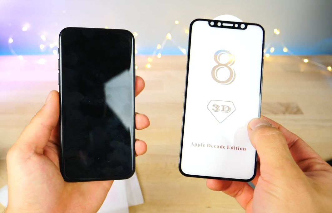 Iphone8 Sample Preview 1 9