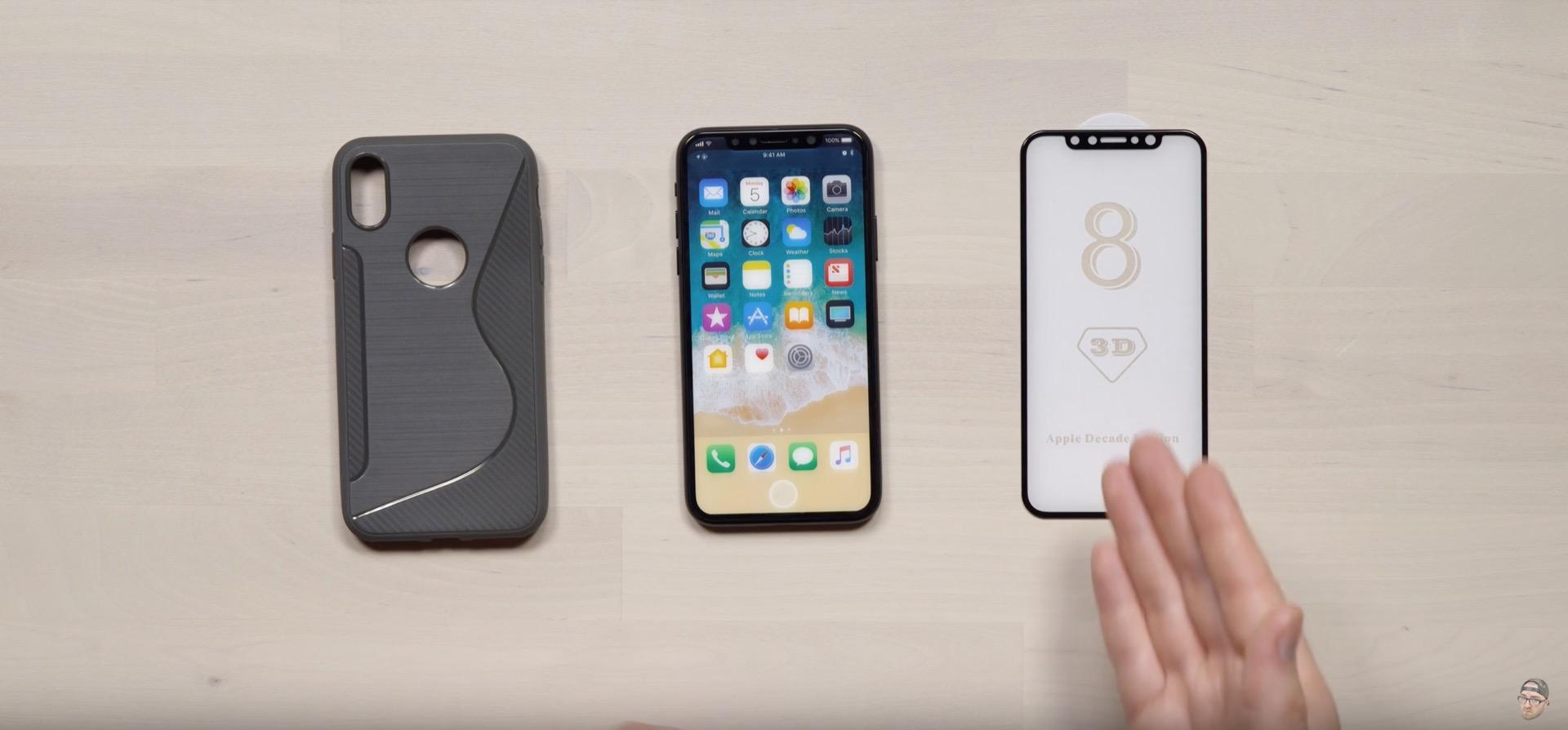 Iphone8 Mockup 2