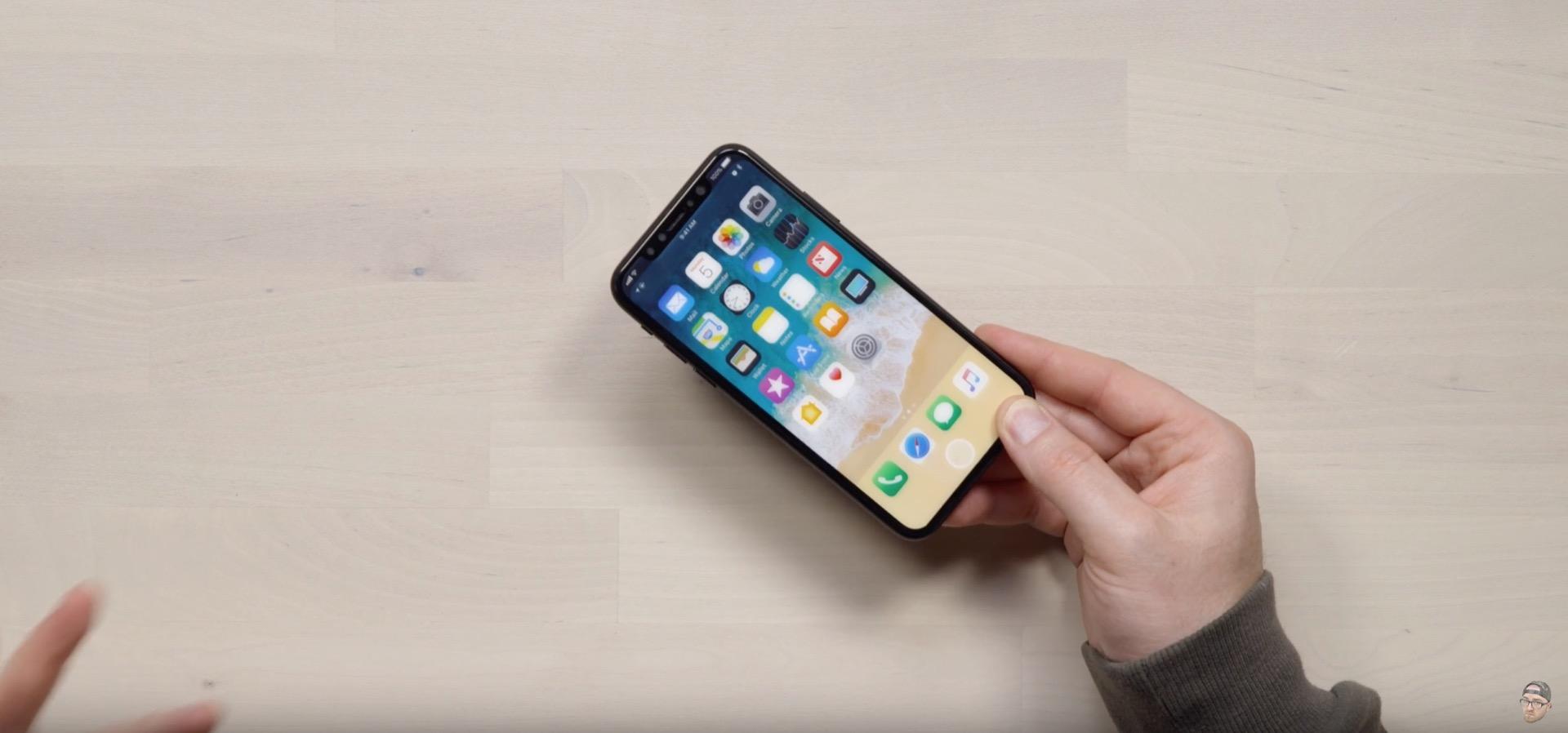Iphone8 Mockup 4