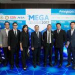 Mega2017