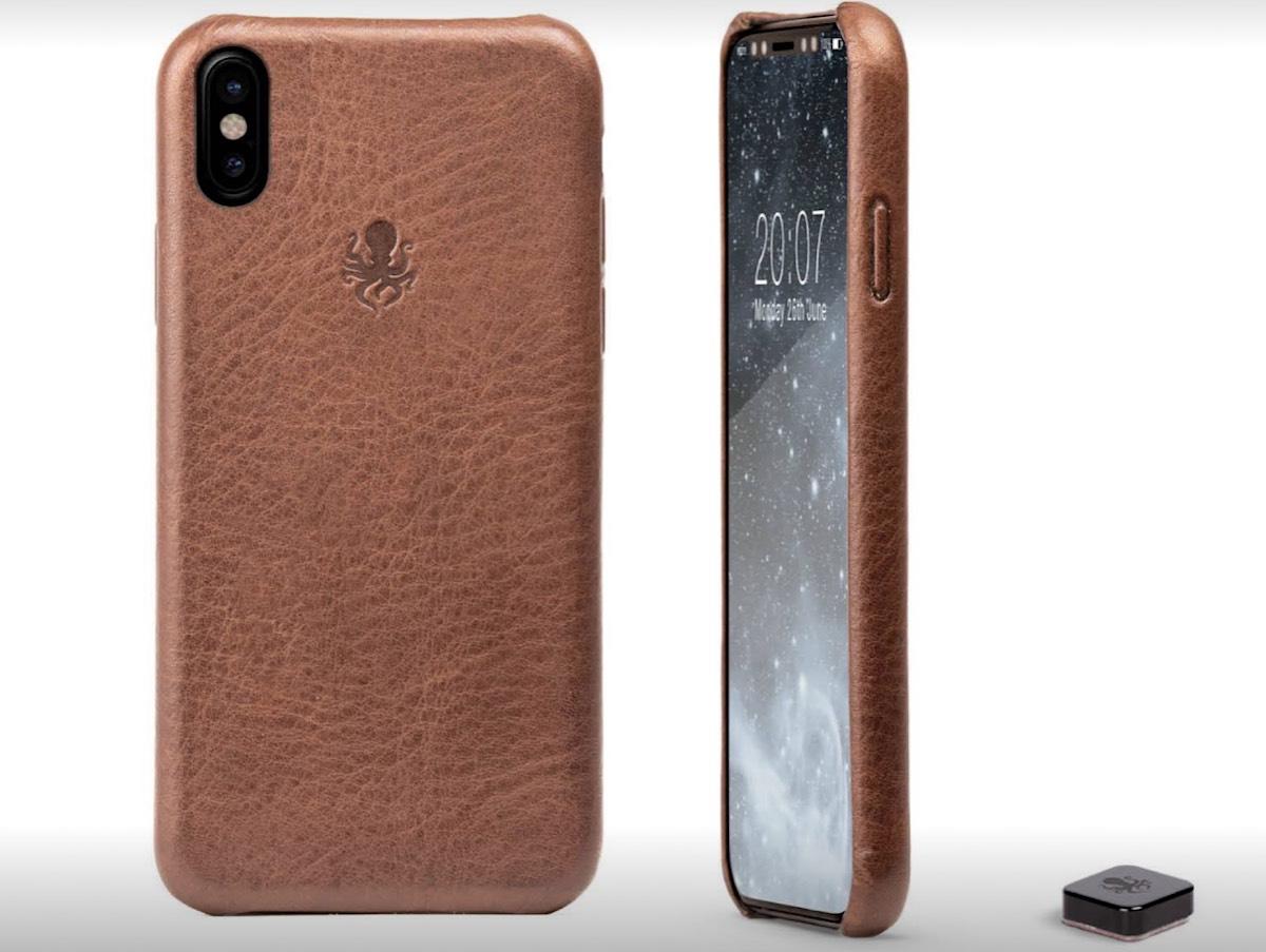 Nodus Iphone8 Render Case 1