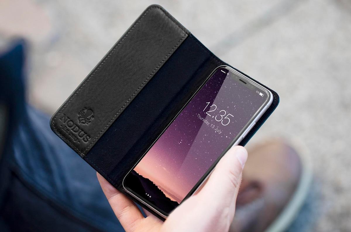 Nodus Iphone8 Render Case 2