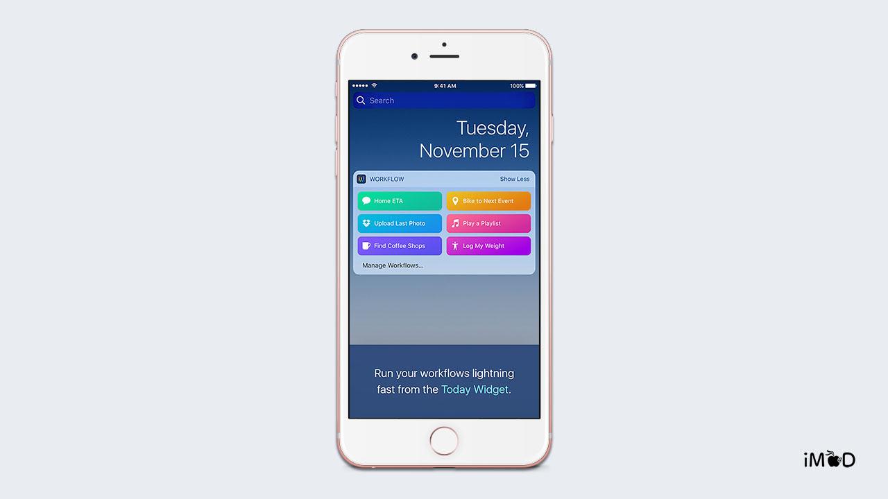 Top10 Widgets Workflow Cover