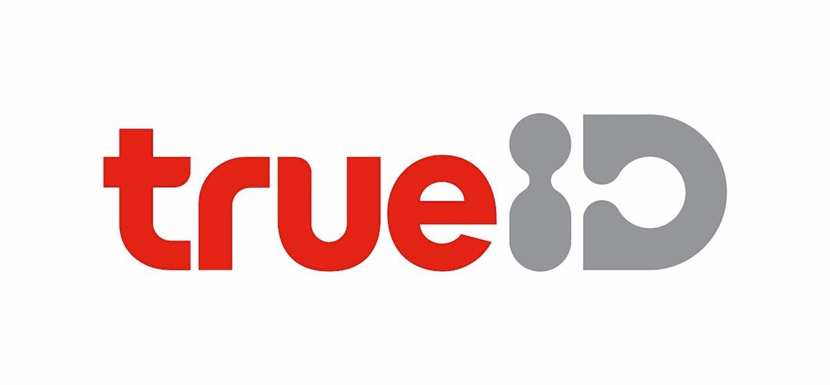 Trueid Logo