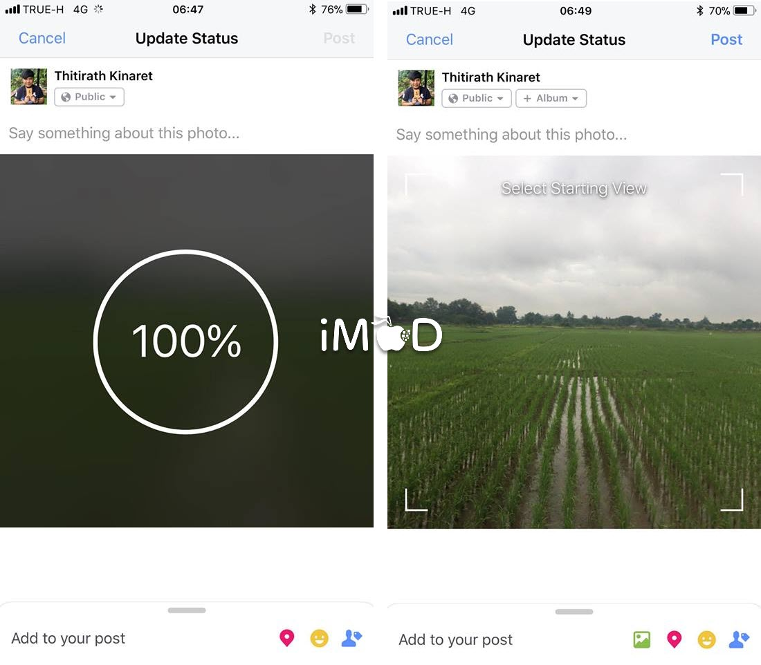 360 Photo Facebook How To 1 4